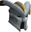 Gorgonite full helm chathead.png