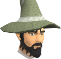File:Hat (class 4) chathead.png