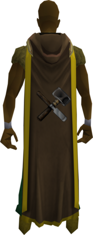 File:Hooded crafting cape (t) equipped.png