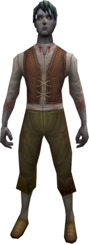 File:Infected zombie outfit equipped.png
