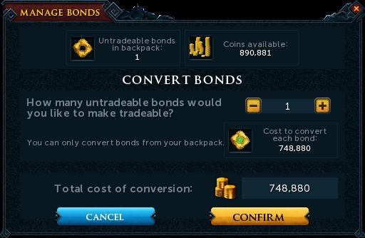 File:Manage Bonds (Conversion).png
