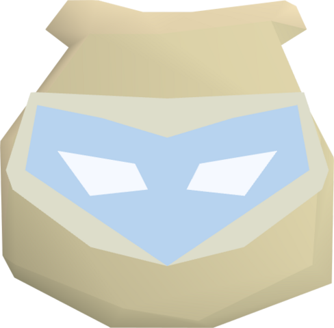 File:Geyser titan pouch detail.png