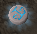 Glowing law rune detail.png