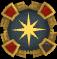 File:Master explorer's aura detail.png