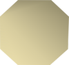 Pitta dough detail