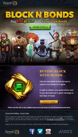 File:RuneScape email Block N Bonds.png