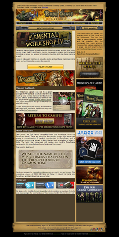 File:Runescape Courier image for March 2010.png