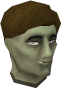 File:Tanner (zombie) chathead.png