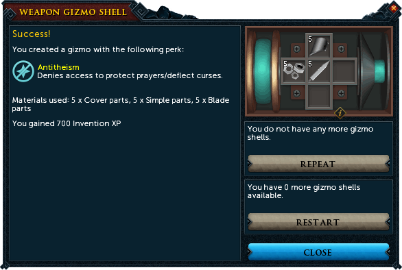 File:Weapon gizmo shell interface.png