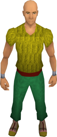 File:Beastmaster boots (male).png