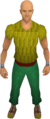 Beastmaster boots (male).png
