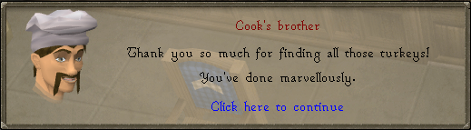 File:Cook's brother chat.jpg