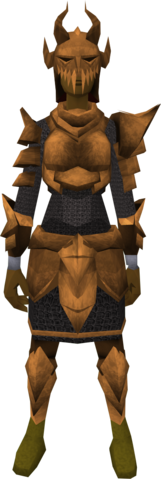 File:Corrupt dragon set (sk) equipped.png