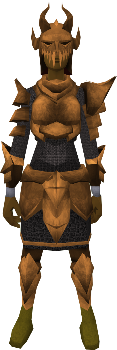 Corrupt dragon set (sk) equipped.png