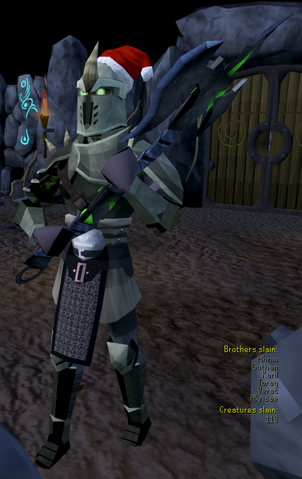 File:Dharok the Wretched (christmas).png