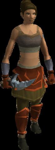 File:Forgotten warrior (primal plateskirt).png