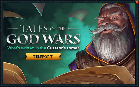 File:Tales of the God Wars popup.png