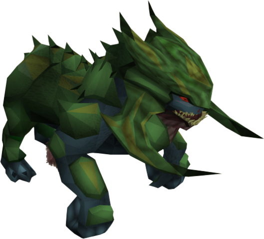 File:Baby kurask pet.png