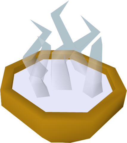 File:Bowl of hot water detail.png