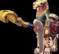 Camel Warrior.png