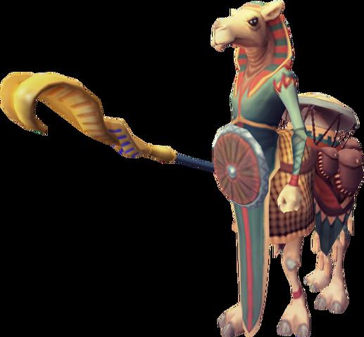 File:Camel Warrior.png