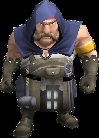 File:Concealed dwarf.png