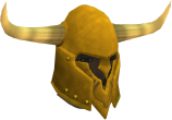 File:Golden Guthan's helm chathead.png