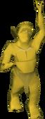 Golden goblin detail.png