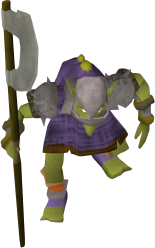 File:Guard (goblin) old.png