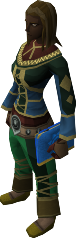 File:Mages' book (blue) equipped.png