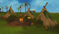 Marimbo's fire and tents.png