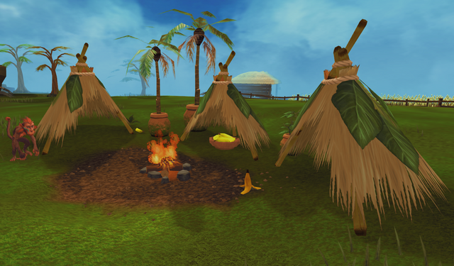 File:Marimbo's fire and tents.png