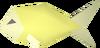 Raw mackerel detail