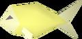 Raw mackerel detail.png