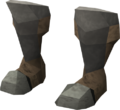 Smith's boots (iron) detail.png