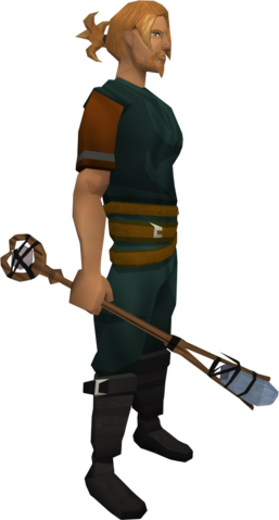 File:Yaktwee stick equipped.png