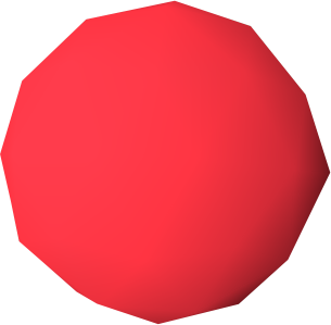 File:Abyssal orb detail.png