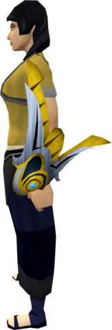 File:Armadyl buckler equipped.png