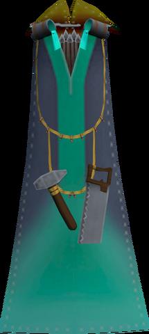 File:Artisan's cape detail.png