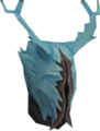 Attuned crystal helm chathead.png