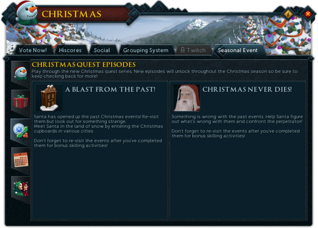 File:Christmas 2016 (Quest Episodes) interface.png