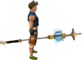 Icyenic staff equipped.png