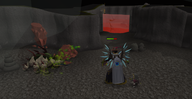 File:Monstrous cave crawler fight.png