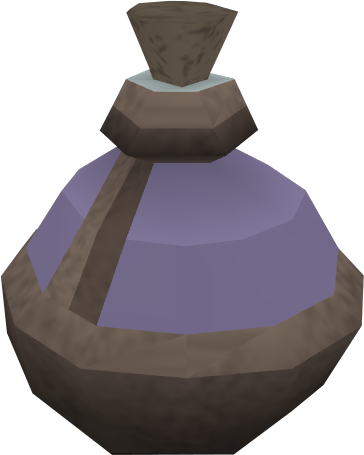 File:Strong stat restore potion detail.png