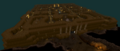 Temple of Light full.png
