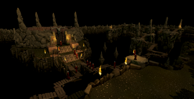 File:Underground Pass Iban's Maze.png