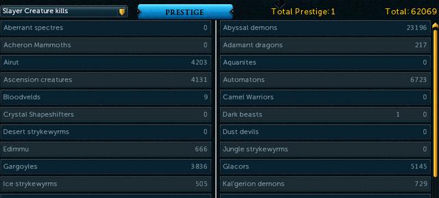 File:Beasts tab - prestiged.png
