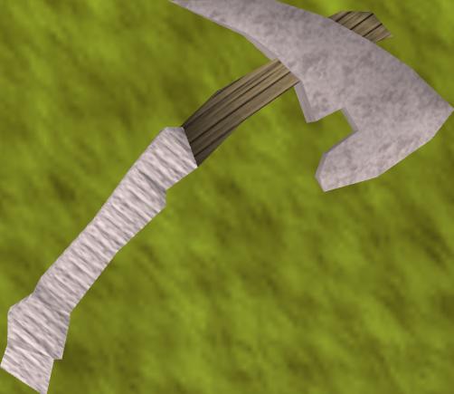 File:Corrupt Morrigan's throwing axe detail.png