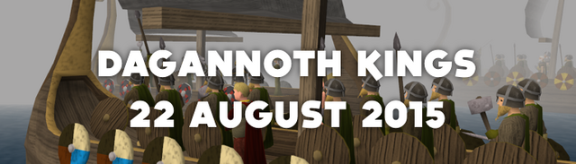 File:Dagannoth Kings 22 August 2015.png