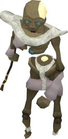 File:Risen knight (level 47).png